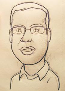 Jorge Avila - Conferencista en Redes Sociales